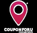 Couponforu